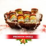 Cesto Premium Small