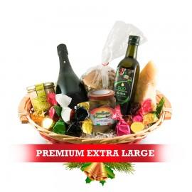 Cesto Premium Extra Large