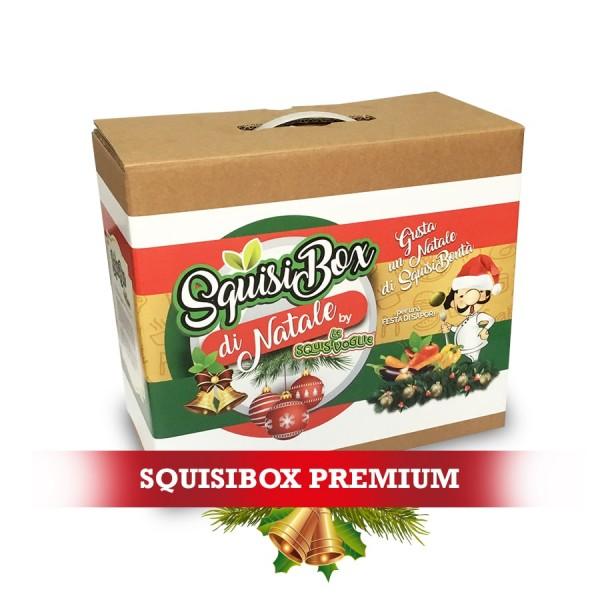 SquisiBox Premium